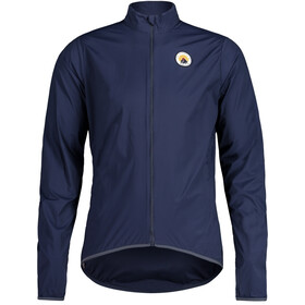 Maloja MaxM. Chaqueta WB Superligera Hombre, night sky